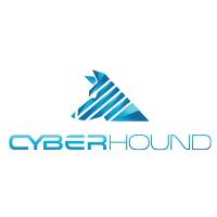 CyberHound at EduBUILD 2019