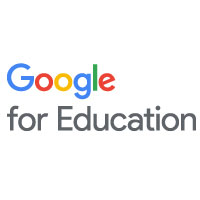 Google for Education at EduBUILD 2019