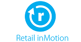 Retail inMotion at Aviation Festival Asia 2018