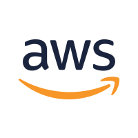 Amazon Corporate Services Australia Pty Limited at EduTECH Australia 2018