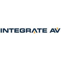 Integrate AV at EduBUILD 2019