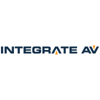 Integrate AV at 12th Annual Technology In Government