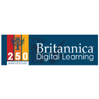 Encyclopedia Britannica Australia Limited at EduBUILD 2019