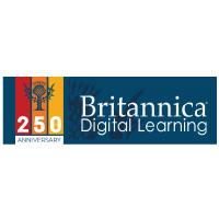 Encyclopedia Britannica Australia Limited at EduBUILD 2019