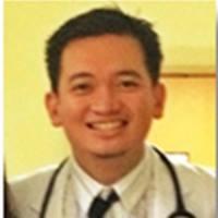 Earl Louis Sempio at EduTECH Philippines 2018