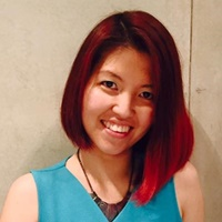 Eve Fong, Ecommerce Manager, Nespresso Malaysia