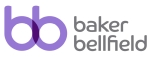 Baker Bellfield at Middle East Rail 2018
