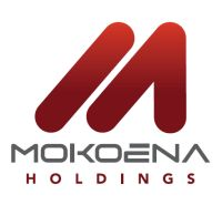 Mokoena Holdings at The Water Show Africa 2018
