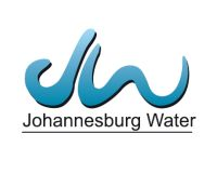 City of Johannesburg at The Water Show Africa 2018