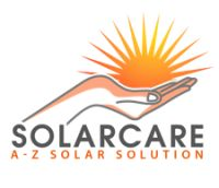 SolarCare at Power & Electricity World Africa 2018