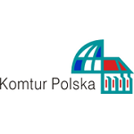 Komtur Polska at World Orphan Drug Congress 2018