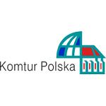 Komtur Polska at World Orphan Drug Congress 2018
