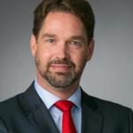 Thomas Stuhr, Head of Corporate Pharmacovigilance and Qualified Person for Pharmacovigilance, Mylan