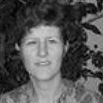 Janie Willadsen