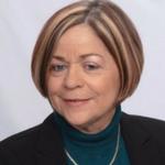 Diane Beck at World Drug Safety Congress Europe 2018