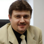 Attila Olah