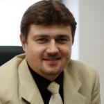 Attila Olah, Head Global Pharmacovigilance, EU-QPPV, Gedeon Richter Plc