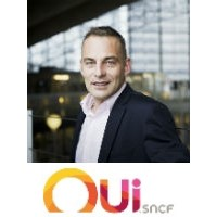 Pascal Lannoo, Head of Customer Experience, Voyages-sncf.com