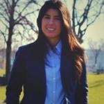Nadia Espanol, Senior Global Drug safety Specialist, mAbxience
