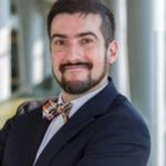 Fernando Solimando, Senior Risk Management Physician, BoehringerIngelheim