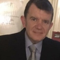 Kieran Casey, Business Development Manager, Services, BioIVT