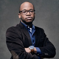 Isaiah Bailey | Management Consultant | STURDY Management Group » speaking at Accounting Show LA