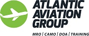 Atlantic Aviation Group Ireland at Aviation Festival Asia 2018