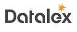 Datalex Ireland Ltd at Aviation Festival Asia 2018