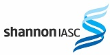 Shannon Group, exhibiting at Aviation Festival Asia 2018
