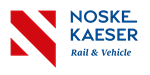 Noske-Kaeser Rail & Vehicle, exhibiting at 亚太铁路大会
