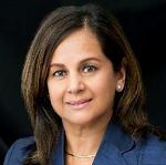 Dr Femida Gwadry-Sridhar