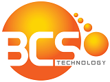 BCS Technology at Aviation Festival Americas 2018