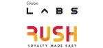 Globe Digital Ventures at Seamless Philippines 2018