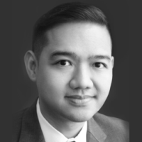 Chanchai Tanatkatrakul | Principal /Country Head - Thailand | Roland Berger » speaking at Telecoms World