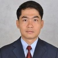 Kamrang Eang | Director of ICT Industry Development | MPT Cambodia » speaking at Telecoms World