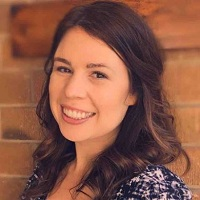 Amanda Ashby, Digital Learning Lead, PwC