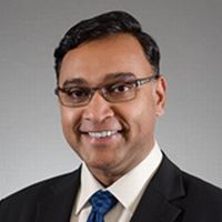 Rajesh Sreenivasan, Equity Partner: Head, Technology Media and Telecoms, Rajah & Tann Singapore LLP