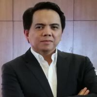 "Francisco ""Cocoy"" Claravall 