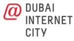 Dubai Internet City, partnered with Seamless Middle East 2018