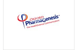 Oxford Pharmagenesis at World Orphan Drug Congress 2018