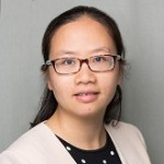 Mengchung Li, Director of Pharmacovigilance, T.B. Alliance
