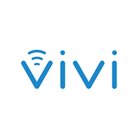 Vivi at EduTECH 2019
