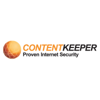 ContentKeeper Technologies at EduTECH 2020