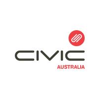 Civic Australia at EduBUILD 2019