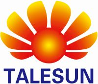 SUZHOU TALESUN SOLAR TECHNOLOGIES CO.LTD., exhibiting at Energy Efficiency World Africa