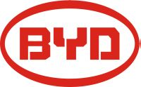 BYD Company Limited at Power & Electricity World Africa 2018
