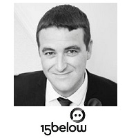 Al Tredinnick, BDM, 15below