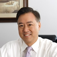 Peter Soh | Owner | Advise LLP » speaking at Accounting Show LA
