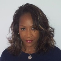 Sandra Barton