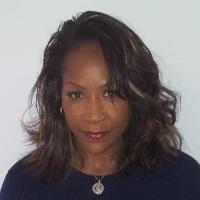 Sandra Barton at World Gaming Executive Summit 2018